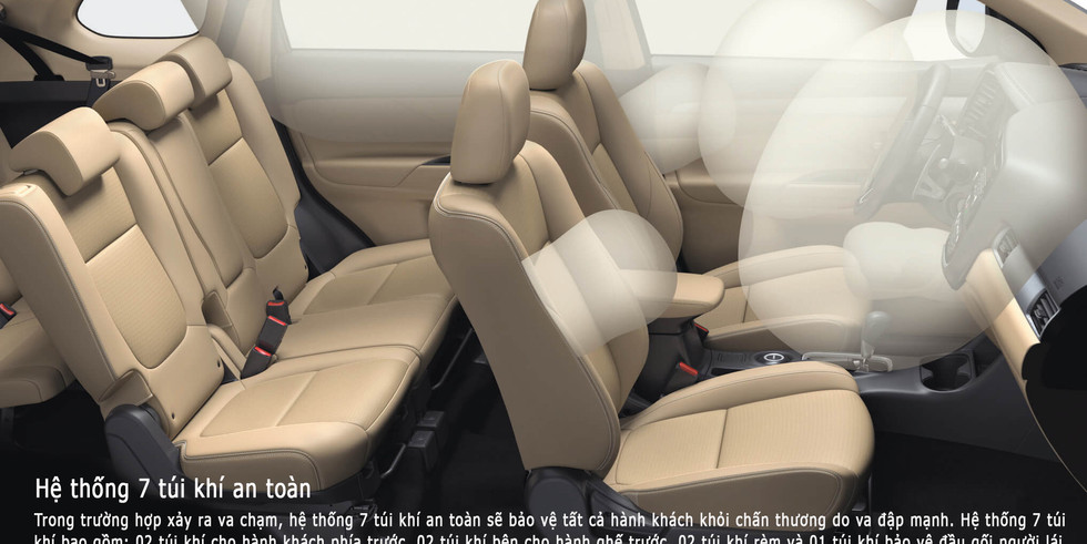 16_out_gc_12_7-srs-airbags.jpg