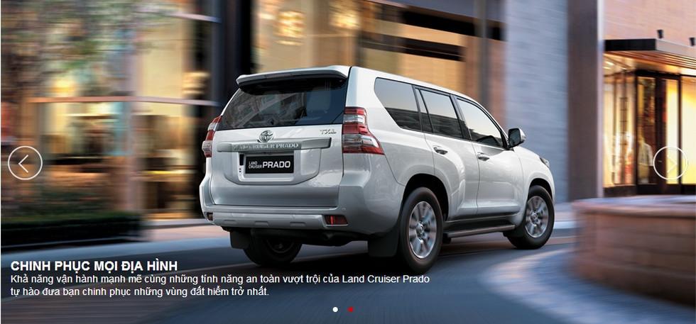Toyota-Prado-2018-Toyota-phu-my-hung-2.j