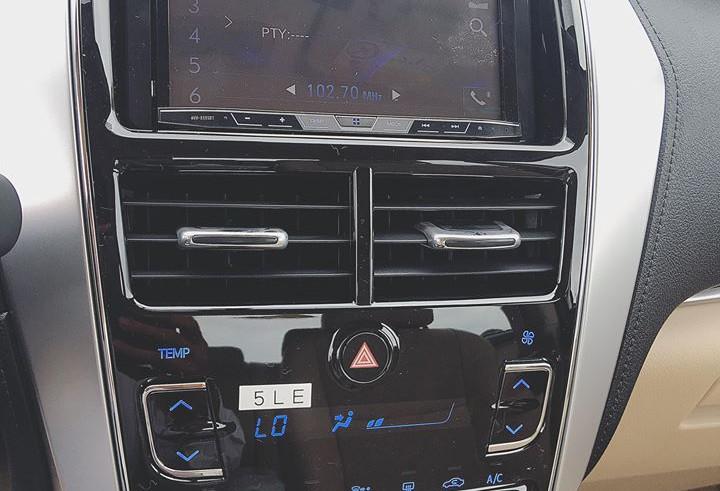 Toyota-Yaris-2019-toyota-phu-my-hung-19.