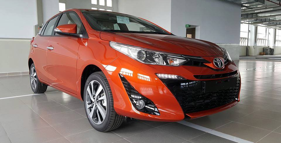 Toyota-Yaris-2019-toyota-phu-my-hung-20.