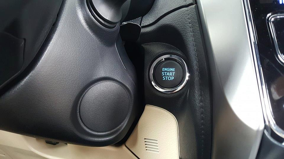 Toyota-Yaris-2019-toyota-phu-my-hung-3.j