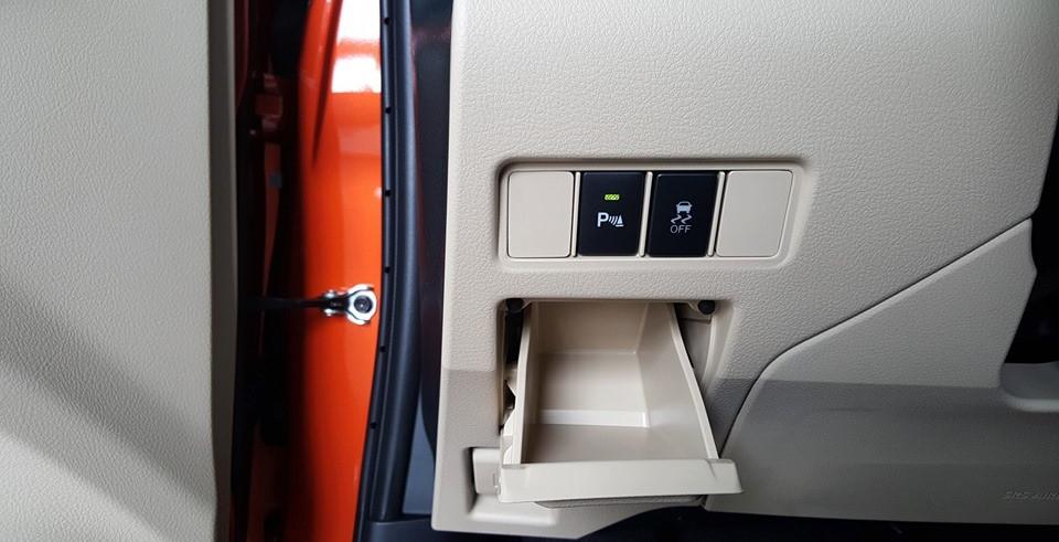Toyota-Yaris-2019-toyota-phu-my-hung-10.
