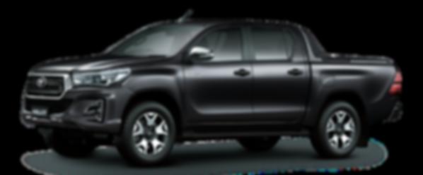 Toyota_Black_Hilux_600x249px.png