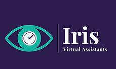 Logo Iris