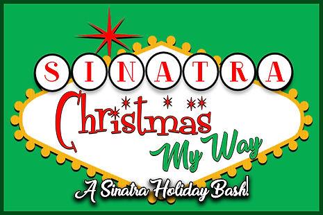Christmas My Way WP.jfif