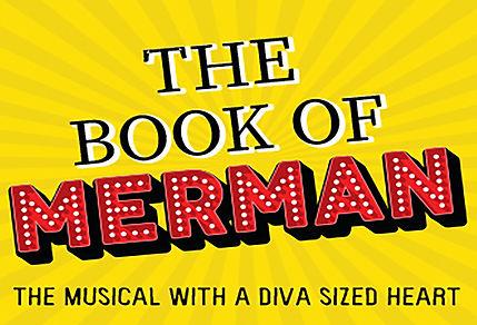 Book of Merman.jpg