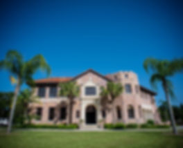 Howey Mansion.jpg