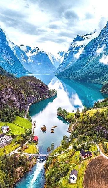 scanfjord.jpg