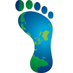 world foot transparent.jpg