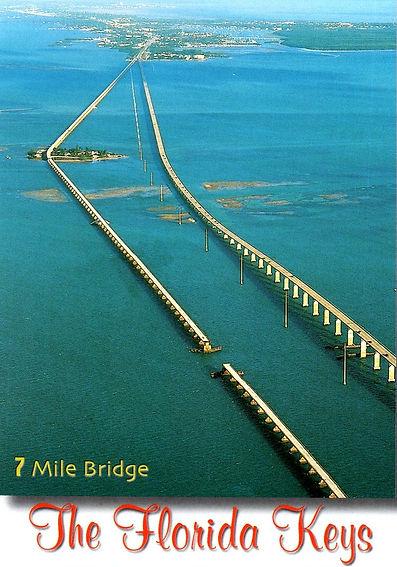 FL Keys bridge. flckr.jpg