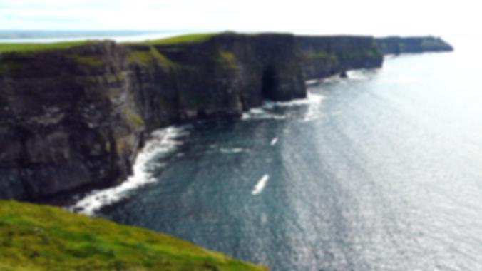 Cliffs_of_Moher,_2011.jpg
