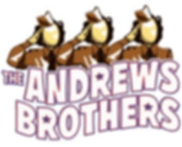 Andrews Brothers.jpg