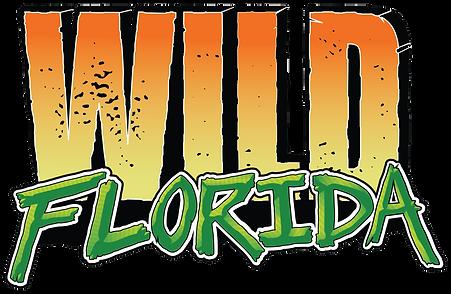 Wild Florida.png