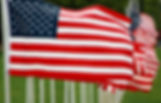 memorial day flags.jpg