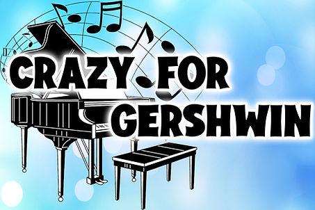 Crazy for Gershwin.jpg