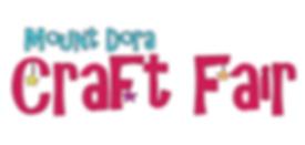 Mt. Dora Craft Fair.png