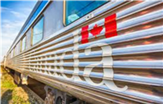 Canada by rail.png
