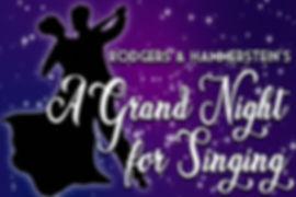 Grand Night for Singing.jpg