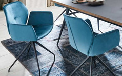 Mood #95 stoel