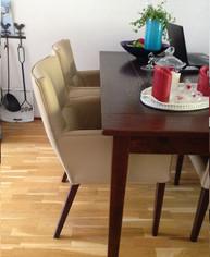 houten poot stoel ook met rvs.jpg