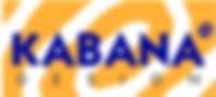 logo kabana klein.jpg