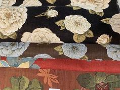 stof bloemen Ky achterkant.jpg