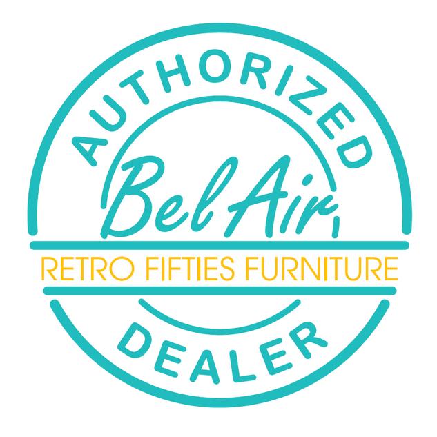 Bel Air Authorized Dealer logo.png