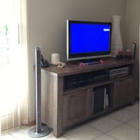 tv kast gebruikte hout.jpg