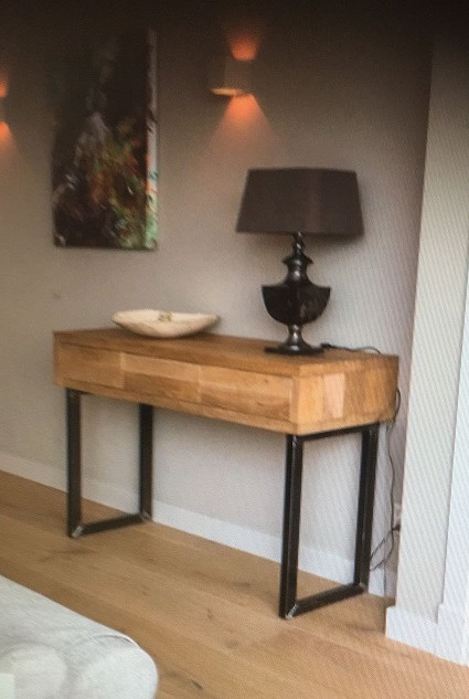 console tafel sabit direct.jpg