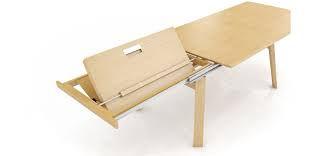 uitschuifbaar, extantionable table 2.jpg