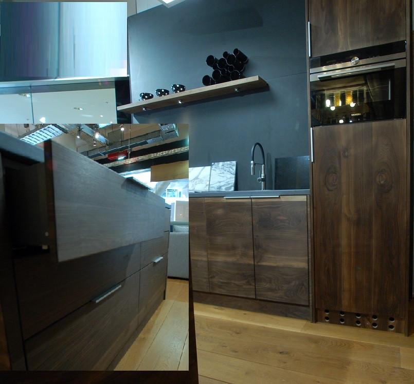 Keuken met eiland, houten keuken,.jpg