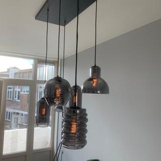 Burano Kelken lamp