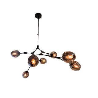 Atoom hanglamp