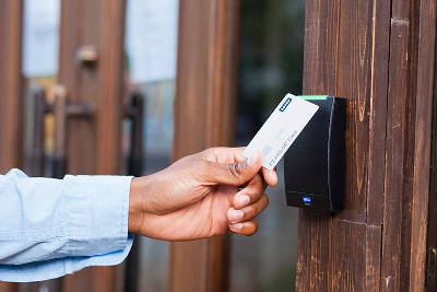 Couture Consulting Card Security
