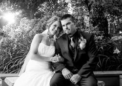 Chelsea & Shane's Wedding 2012 770-7