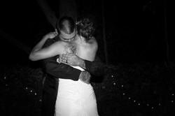Chelsea & Shane's Wedding 2012 1030-6