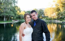 Chelsea & Shane's Wedding 2012 840-5-2