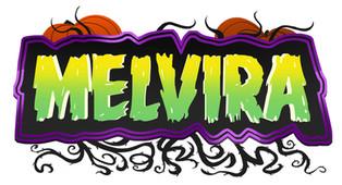 logo_melvira.jpg