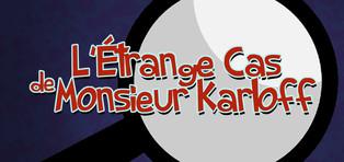 logo_karloff.jpg