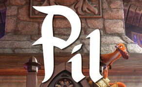 pil_logo.jpg