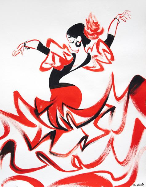 flamenco05.jpg