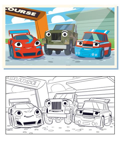 page13_illus_couleur.jpg