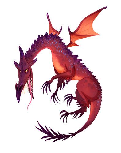 dragon_couleur.jpg