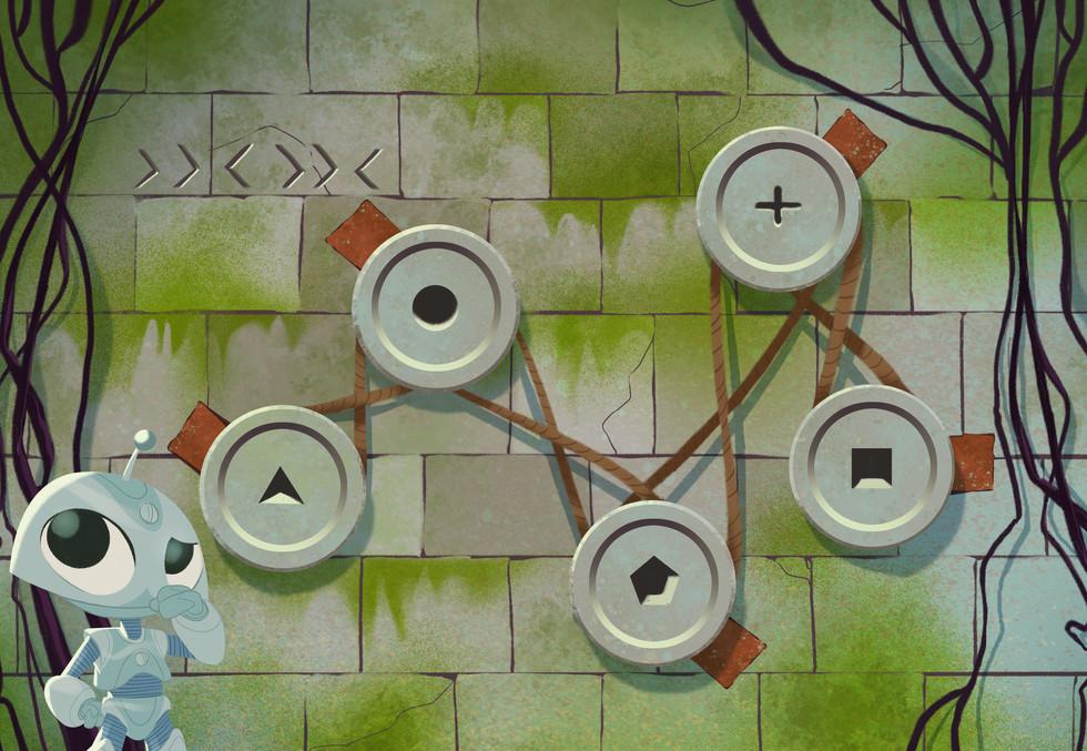 jungle-p12-13_couleur.jpg