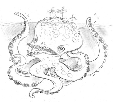 croquis_kraken01.jpg