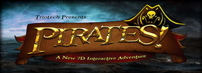 pirates-7d-logo.jpg
