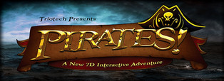 pirates-7d-logo.jpg