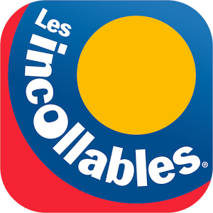 Les-Incollables.png