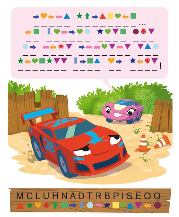 page06_illus_couleur.jpg