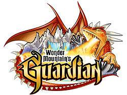250px-Wonder_Mountain's_Guardian.jpg